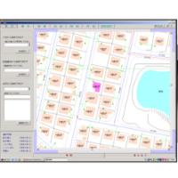 データ処理(GIS)