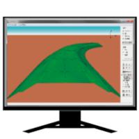 建設施工CADシステム