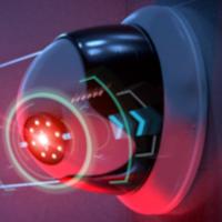 自主機械警備システム