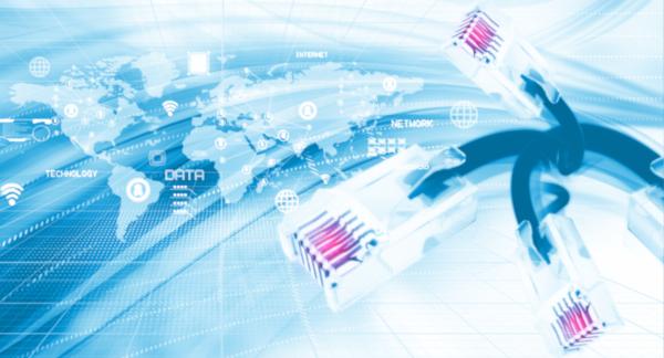 VPN構築サービス