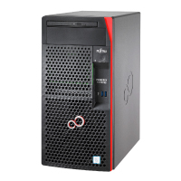 PCサーバー