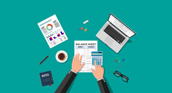 ひまわり企業会計システム