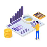 財務会計システム