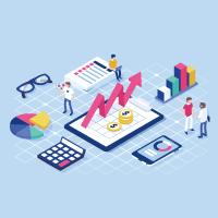 公益法人向け会計システム