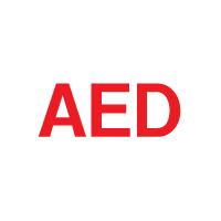 AEDレンタル